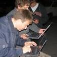 http://test.funlife.cz/cwa/images/data/photos/Trofeo_Neirotti/2008-05-06-12-52-17.jpg