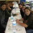http://test.funlife.cz/cwa/images/data/photos/Trofeo_Neirotti/2008-05-06-12-53-43.jpg