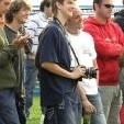 http://test.funlife.cz/cwa/images/data/photos/Trofeo_Neirotti/2008-05-06-12-54-22.jpg