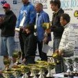 http://test.funlife.cz/cwa/images/data/photos/Trofeo_Neirotti/2008-05-06-12-55-10.jpg