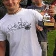 http://test.funlife.cz/cwa/images/data/photos/Trofeo_Neirotti/2008-05-06-12-57-45.jpg