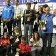 http://test.funlife.cz/cwa/images/data/photos/Trofeo_Neirotti/2008-05-06-12-58-28.jpg