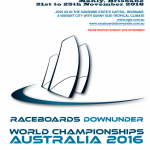 rb_worlds_2016_brisbane_poster_877