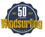 42. Havel-Cup – 50 let windsurfingu