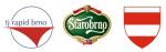 Starobrno Cup 2017