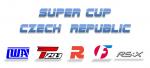 Supercup CZE 2017