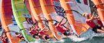 Petice za zachování windsurfingu na OH 2024!